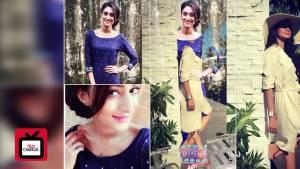Style Divas: TV actresses' 'cool' summer look