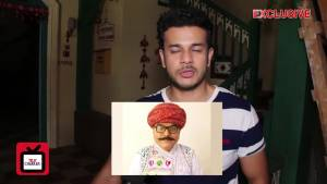 Jay Soni reveals the next plot of Bhaag Bakool Bhaag