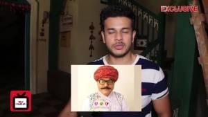 Jay Soni reveals the next plot of Bhaag Bakool Bhaag