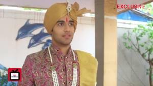 'Wedding fun' time with Abhishek