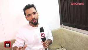In conversation with Dance + guru Punit J Pathak