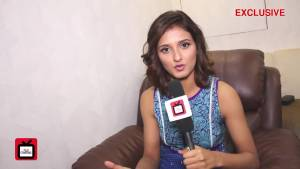 Shakti talks about Dance Plus 3