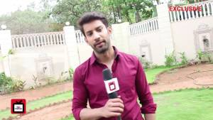 Rapid fire with Swabhimaan's Saahil Uppal