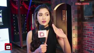 Ridhima talks about her Drama Company
