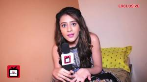 Hiba reveals what she loves and hates about Shruti & Jay
