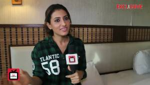 Up close & personal with Additi Gupta