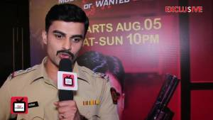 Amit Dolavat tells all about his show Dev