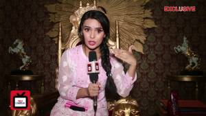 Sonal talks about Saam Daam Dand Bhed
