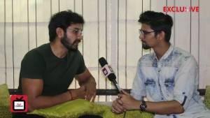 Will never do Bigg Boss says Mrunal Jain