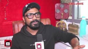 All you need to know about Remo's new show