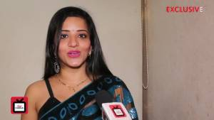 Love to get locked with Vikrant again in BB house: Monalisa