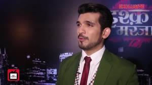 Arjun Bijlani: Drashti & Sanaya never overshadowed me