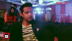 Zayed and Nikita don't make me feel insecured: Vatsal