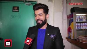I will definitely miss hosting DID: Jay Bhanushali