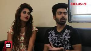 Reality shows are anything but reality - Akash and Ritu expose the TV industry