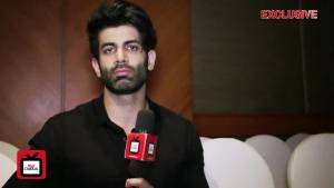 Platform doesn't matter to me: Namik