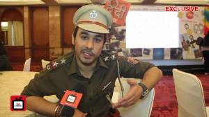 Theatre was my admission to the industry: Manish Goplani