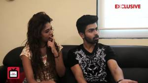 Divya had genuine feelings for Priyank, say Akash & Hritu