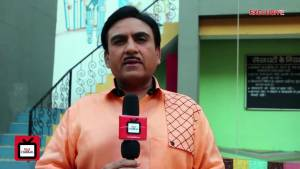 I too watch Taarak Mehta as an audience: Dilip Joshi