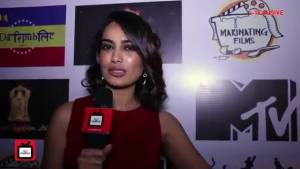 Will we see Surbhi Jyoti in next season of Bigg Boss?