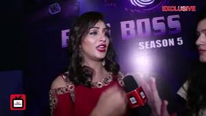 Will Arshi Khan be a part of Khatron Ke Khiladi & Jhalak Dikhla Ja next season ?