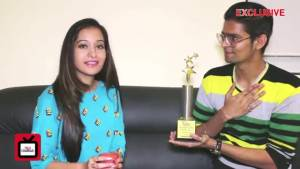 #TCChallenge: Truth & Dare with Preetika Rao