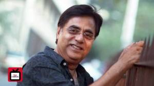 Happy Birthday to the ghazal king Jagjit Singh
