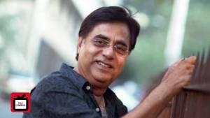 Happy Birthday to the ghazal king Jagjit Singh