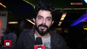BCL is coming to replace Bigg Boss, says Raj Singh Arora