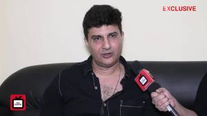 Ashish Kaul talks about the dark side of the TV industry