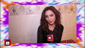 I will have bhang this time for sure, says Arshi Khan