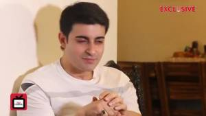 Fun on Cannon with Gautam Rode