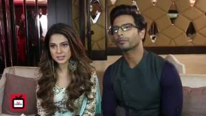There is no similarity between Beyhadh and Bepannaah: Jennifer & Sehbhan