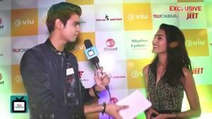 Erica Fernandes FINALLY speaks on Kasauti Zindagi Ki 2