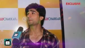 TV stars give TellyChakkar a Tagline!