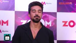 Celebs galore the red carpet at Zoom relaunch party