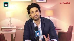 I would like to have Left Right Left's sequel on TV: Rajeev Khandelwal