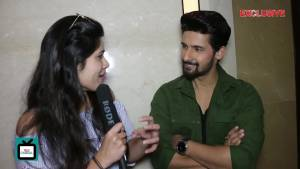 """""""3 Dev is not a controversial film,"""" says Ravi Dubey"""
