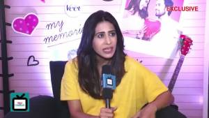 Kishwar Merchant on her replacement in Partners