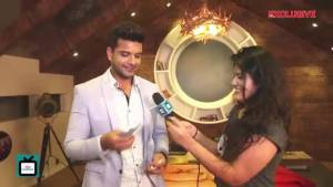 Ritwik and me as characters are quite relatable: Karan Kundra