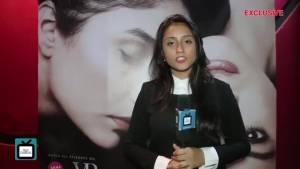 Would love to work with Priyal and Leena again: Krishna Bhatt
