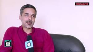Cinematographers are like eyes: Shanti Bhushan Roy