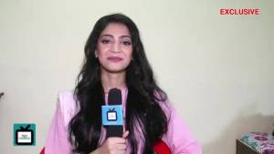 I am elated on being a part of Dil Hi Toh Hai, says Yogita Bihani