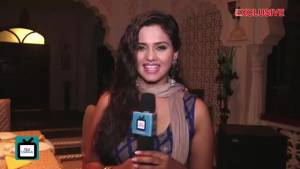 My association with Ekta Kapoor & Balaji has been great | Dalljiet Kaur