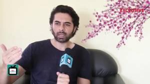 I am my biggest critic: Darshan Pandya on Parmanu