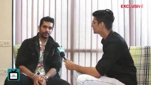 Actors are given far too importance : Angad Bedi