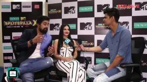 Rannvijay & Sunny reveal hilarious secrets of Splitsvilla 11