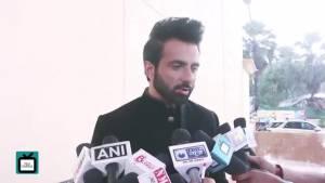 Team Paltan visits India's Best Dramebaaz