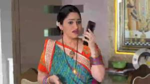 Uncut - Dayaben aka Disha Vakani returns in Taarak Mehta