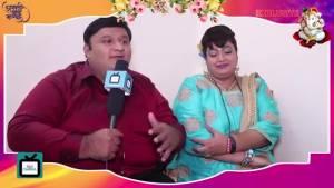 Nirmal Soni joins Tarak Mehta...as Dr.Hathi